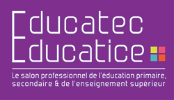 salon-educatec-2014
