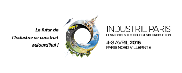 salon-industrie-paris-2016